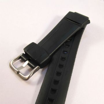 Watch Strap for Casio G-Shock G2900